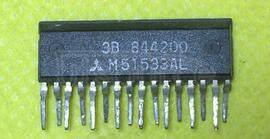 M51533AL