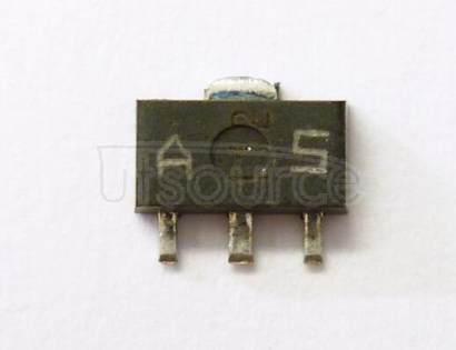 TA76431F ADJUSTABLE PRECISION SHUNT REGUALTOR