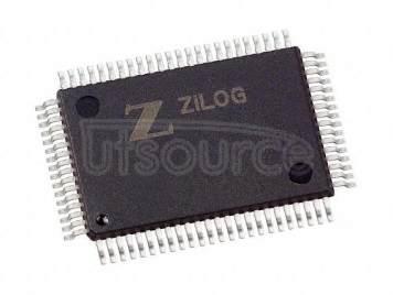 Z8S18033FSG