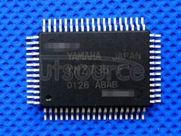 YMZ735-F
