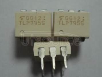 TLP795G