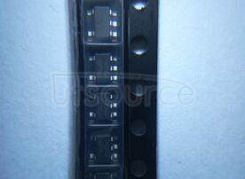 BA033LBSG2-TR IC REG 3.3V OUT 150MA SOT-346