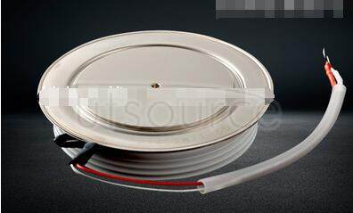 T9G0151203DH Phase   Control   SCR   (1000   Amperes   Average   2400   Volts)