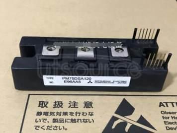 PM75DSA120