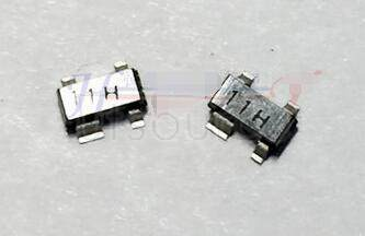MMBR951LT1/7Z1- NPN Silicon Low Noise, High-Frequency Transistors
