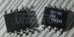 DS1100-250