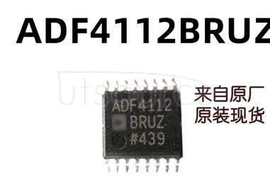 ADF4112BRUZ