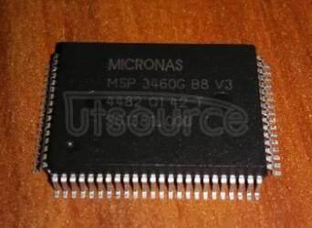 FS10KM-06-AV#B01