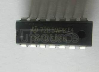 HD74LS08