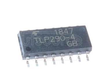 TLP290-4(GB,E(T