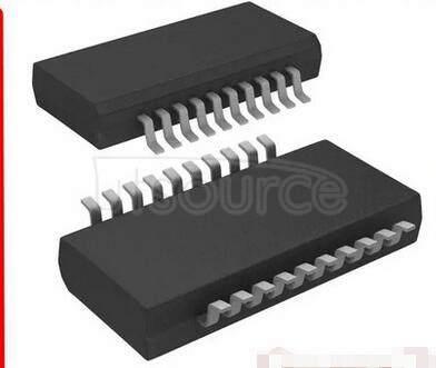 PI49FCT3805QE CLOCK   DRIVER  3.3V  20-QSOP