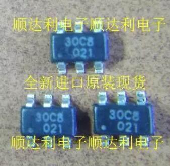PST572DMT-R Voltage Detector