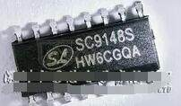SC9148S
