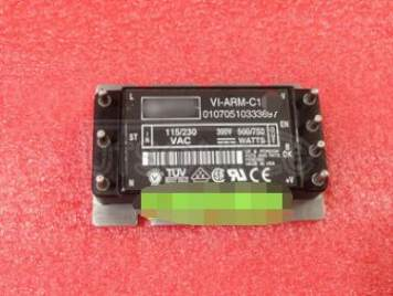 VI-ARM-C11