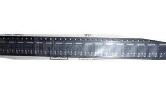 2SJ645-TL-E