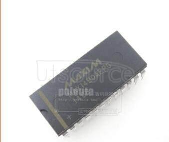 MAX1490BCPG