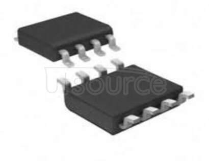 LT1962EMS8-1.8 300mA, Low Noise, Micropower LDO Regulators; Package: MSOP; No of Pins: 8; Temperature Range: -40°C to +125°C
