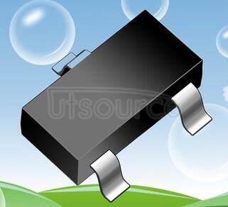 2SB779 Small-signal device - Small-signal transistor - General-use Low-Frequency Amplifires
