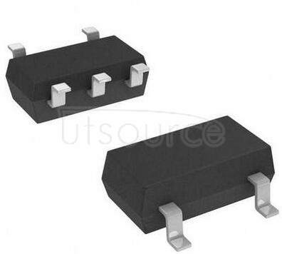 1SS308 Ultra High Speed Switching Diode