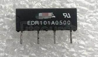 EDR101A0500