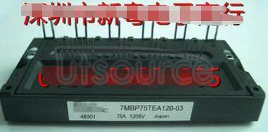 7MBP75TEA120-03