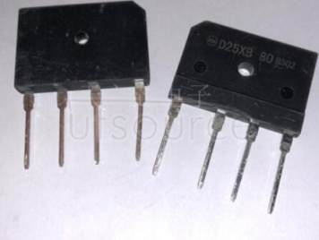 D25XB80-7000