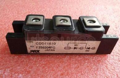 CDD11610