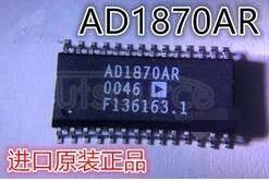 AD1870ARZ