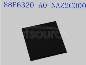 88E6320-A0-NAZ2C000