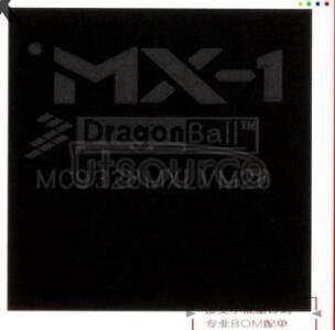 MC9328MX1VM20