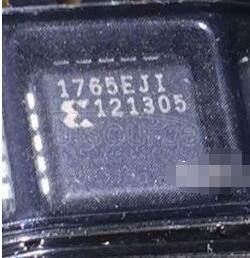 XC1765EPC20I