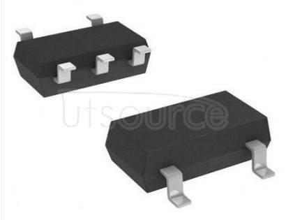 1SS309 DIODE ULTRA HIGH SPEED SWITCHING APLICATIONS