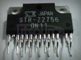 STRZ2756