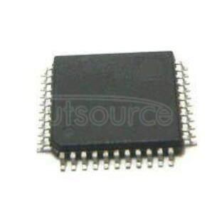 STA013$013TR IC DECODER AUDIO MPEG2.5 28SOIC