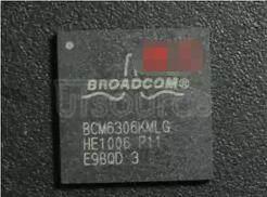 BCM6306KMLG