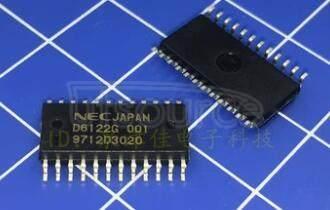 D6122G-001
