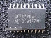 UC3879