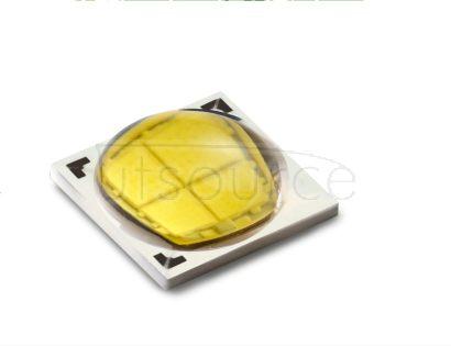 LUMILEDS LUXEON M High Power LED 10W 7070 12V Neutral white 4000K LXR7-SW40 Lighting Application