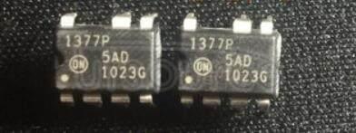 NCP1377