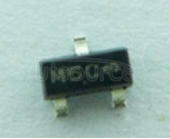 MMBD7000LT1 Dual Switching Diode