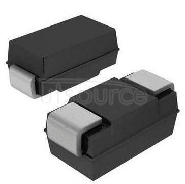 1SR156-400 Rectifier diode