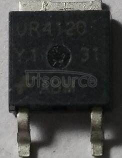 HR4120