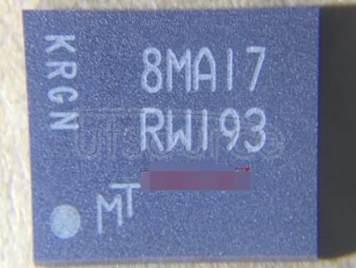MT25QU512ABB8E12-0SIT