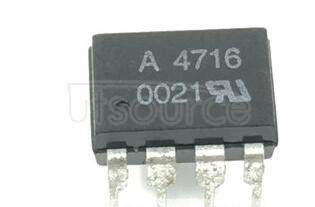 HCPL4716