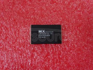MX29F400BTC-70