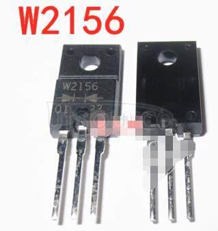 FMW-2156