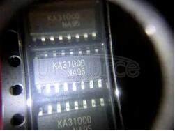KA3100D