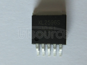 XL2596S-ADJE1