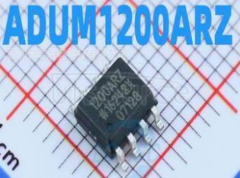 ADUM1200AR