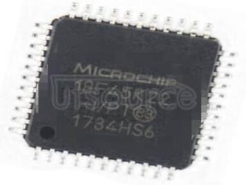 18F45K22-I/PT